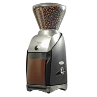 Burr-Grinder,-how-to-grind-coffee