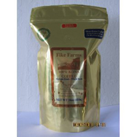 Fike Farms Kona Coffee, bestselling kona coffee
