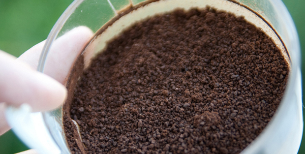 How To Grind Coffee The Only Guide Youll Ever Need
