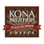 Kona Brothers Coffee - Best Peaberry Kona Coffees
