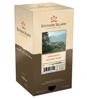 coffee-pods-reunion-island-kona-blend