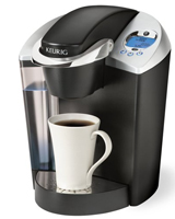 Keurig B60 Coffee Maker