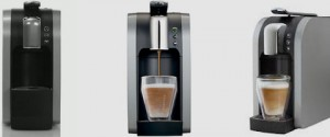 verismo 580 review
